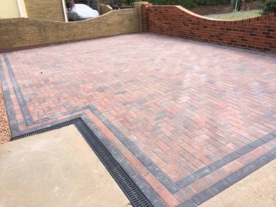 block-paving-driveways-kildare (1)