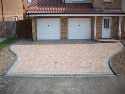 block-paving-driveways-kildare (10)