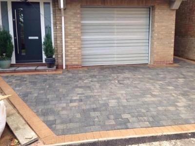 block-paving-driveways-kildare (12)