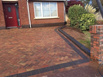 block-paving-driveways-kildare (14)