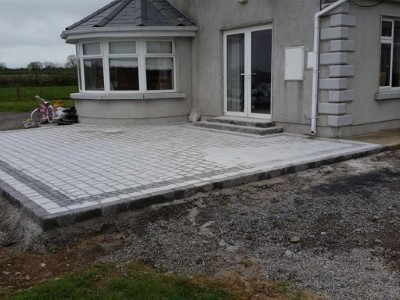 block-paving-driveways-kildare (3)