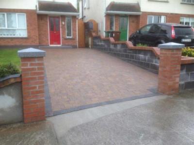 block-paving-driveways-kildare (4)