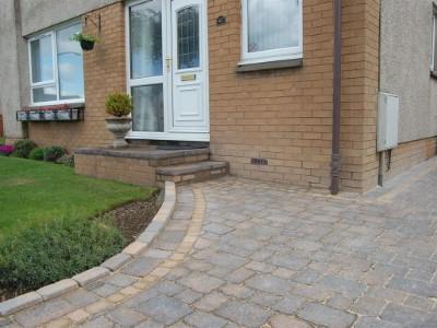 block-paving-driveways-kildare (6)