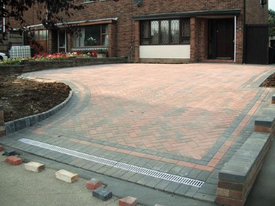 block-paving-driveways-kildare (9)