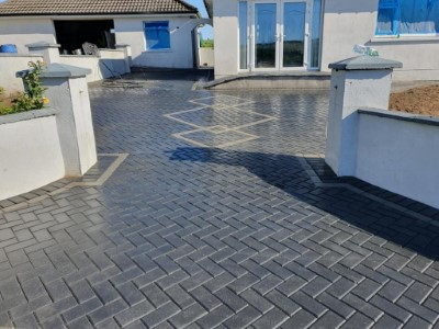 block-paving-kildare (1)