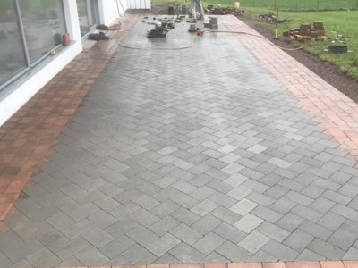 block-paving-kildare (2)