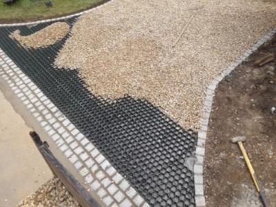 gravel (2)