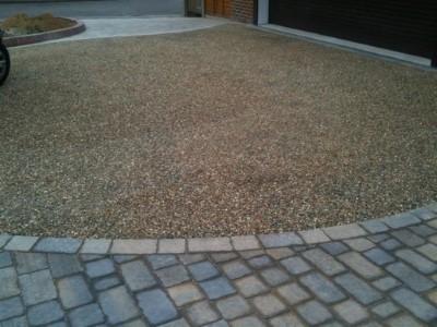 gravel-driveways-kildare (1)