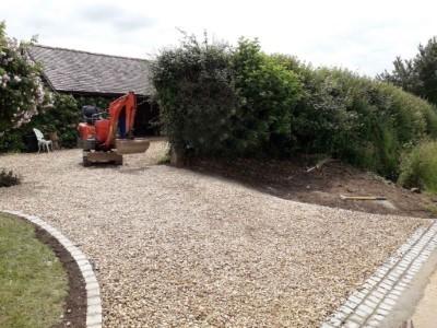 gravel-driveways-kildare (10)
