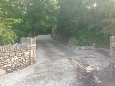 gravel-driveways-kildare (12)