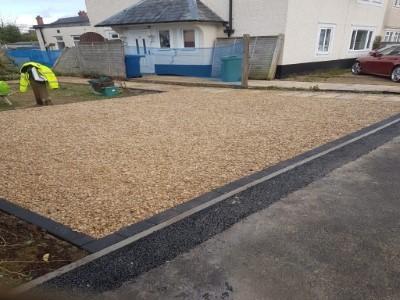 gravel-driveways-kildare (2)