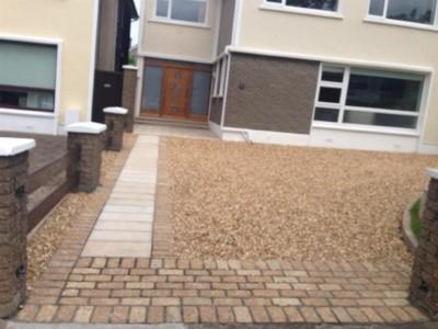 gravel-driveways-kildare (3)