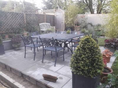 patio (5)