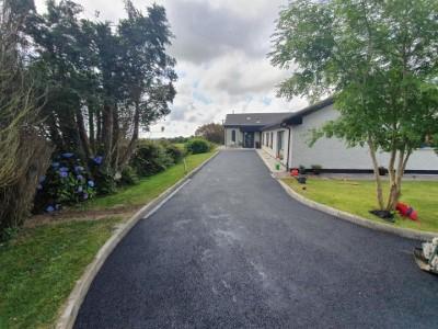 tarmacadam-driveways-kildare (4)