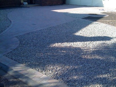 gravel driveways meath (8)