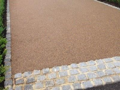 resin driveways meath (2)